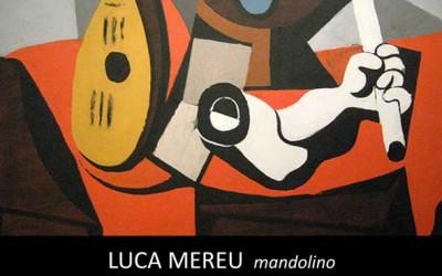 LA GRANDE MUSICA DEL SETTECENTO PER MANDOLINO E CLAVICEMBALO