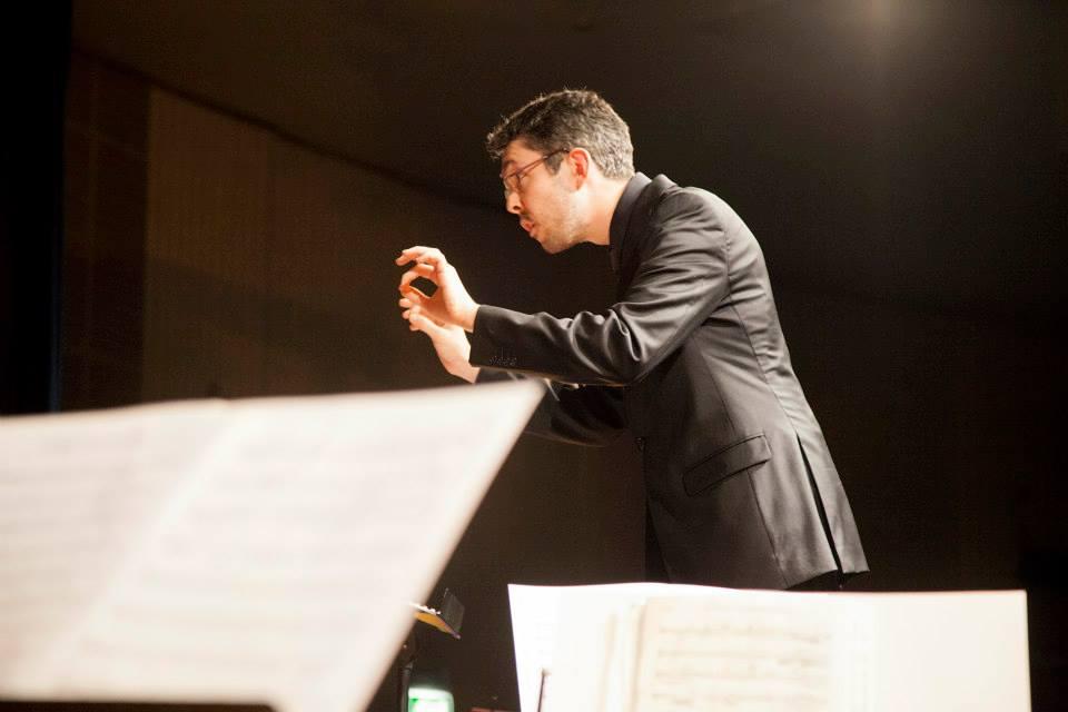 Andrea Ceraso