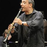 GabrieleMirabassi