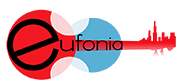 Eufonia Official Website