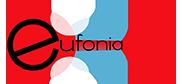 Eufonia Official Website - Concerti, Formazione, Scuola di Musica
